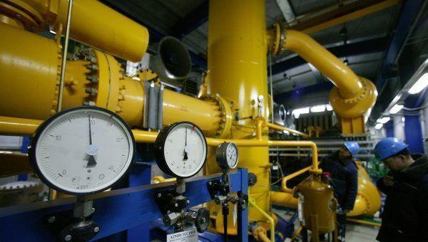 В Якутске введена новая схема теплоснабжения