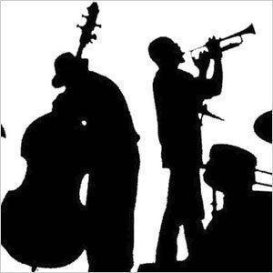 """Грядет пятый фестиваль """"Тонг джаз"""". Организаторы готовят шоу барабанов."""