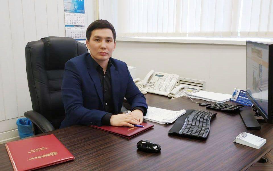 Судья Анна Прокопьева рассмотрит дело Виктора Лебедева сегодня