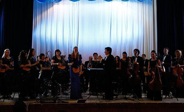 В Якутии откроется виртуальный концертный зал