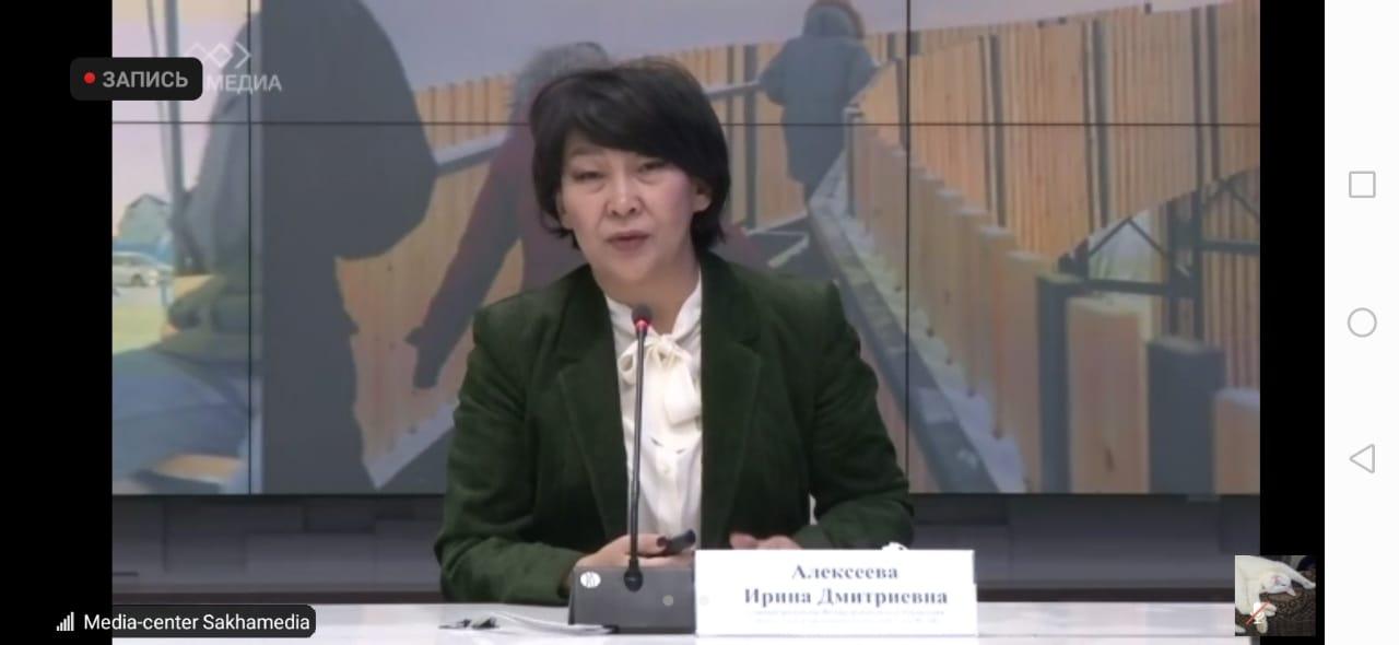 «LETO»: проекты не отвечают требованиям Минстроя РФ