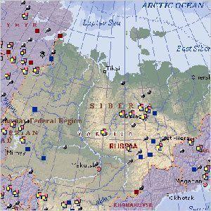 Открытая Якутия