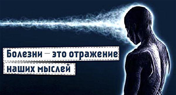 Психосоматика: реальность или притворство?