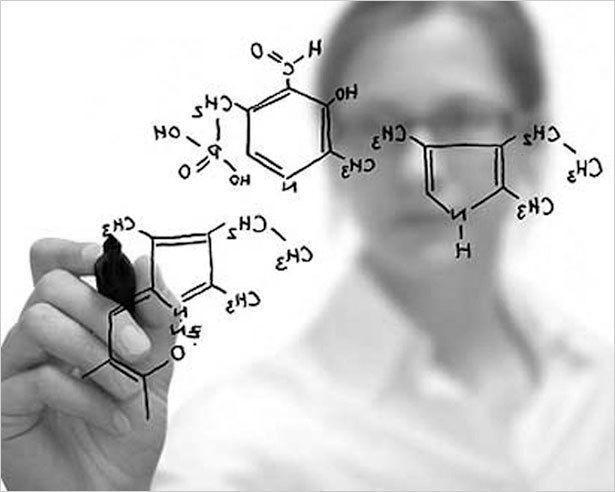 Почему в науке мало успешных женщин?