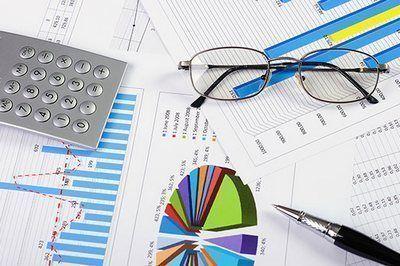 Помощь со сдачей отчетности в Пенсионный фонд
