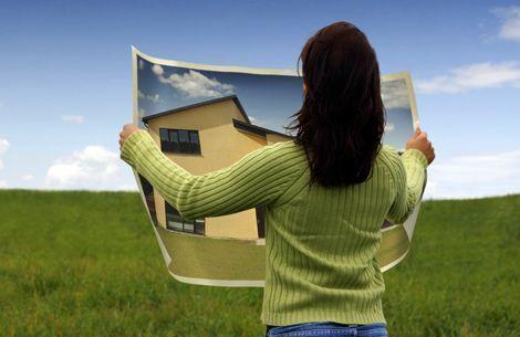 Правила строительства дома