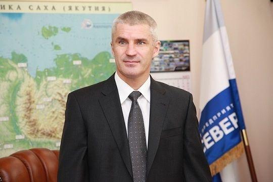 В Якутске вынесут приговор бывшему директору «Аэропортов Севера», находящемуся под следствием 7 лет