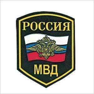 В Якутске действует особый режим