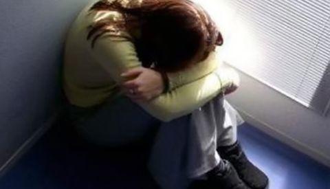 Законопроект о профилактике детских самоубийств