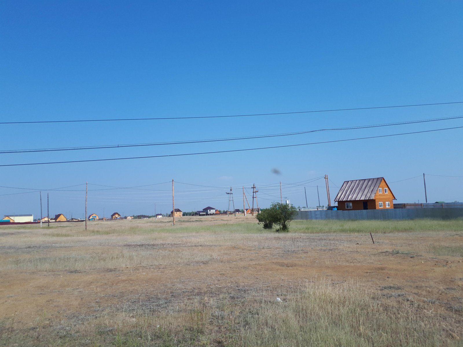 СОТ Якутска: «Якутскэнерго» не принимает наши электросети на баланс