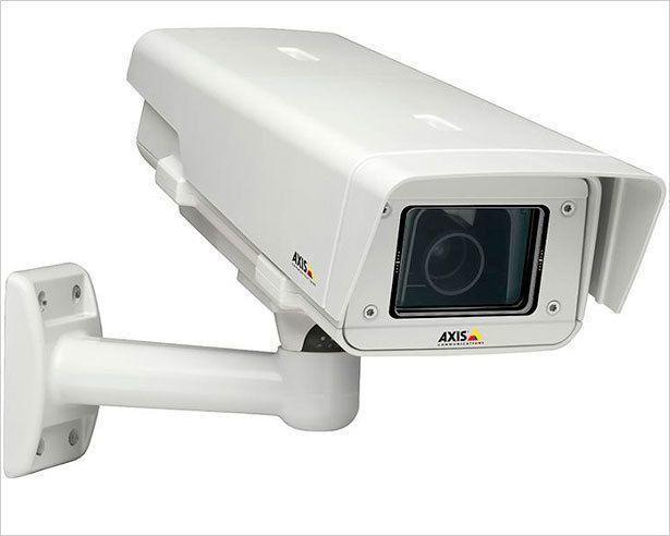ЦИК установит правила использования записей с веб-камер