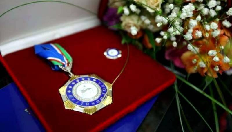 Завершается прием заявок на общественную премию «Якутянин года-2020. Якутск»
