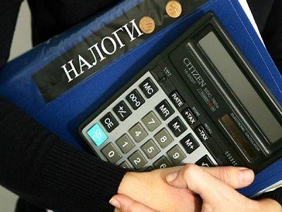 Налог с продаж заменят на сбор за право торговать