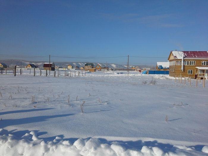 Пригороды Якутска подключат к высокоскоростному интернету