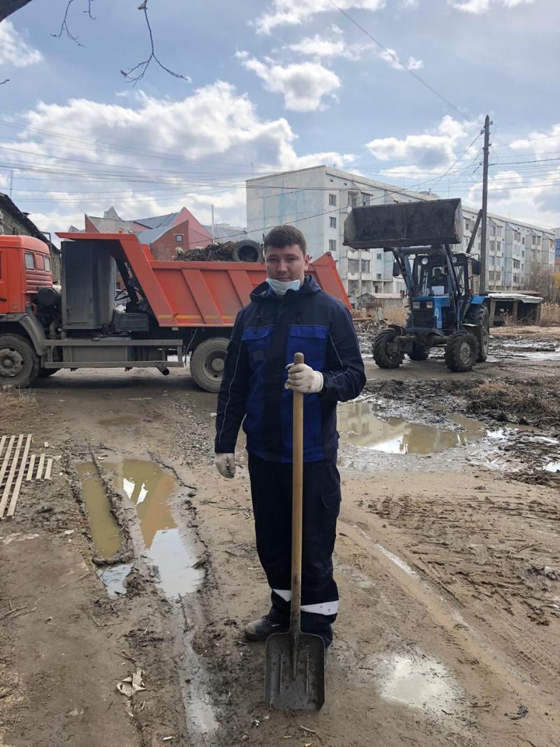 Феликс Романов:  «Стать политиком  решил ещё в школе»
