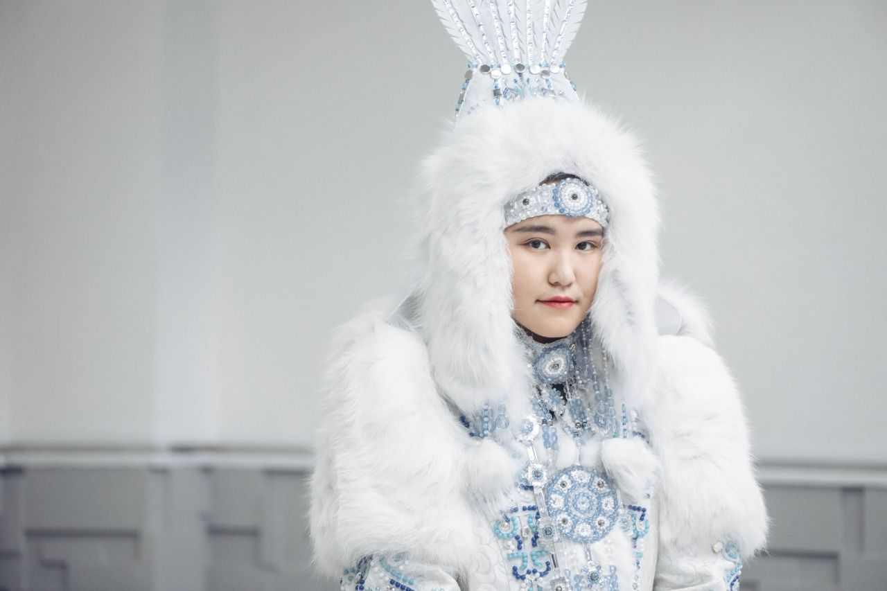 Чем порадует фестиваль «Зима начинается с Якутии»?
