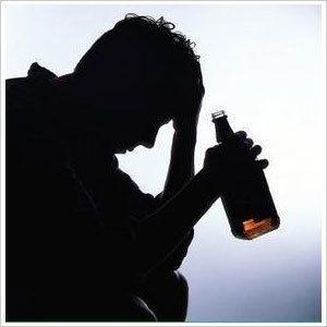 Пьянству объявлен бой!