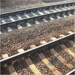 Строительство железной дороги к Якутску ускорилось