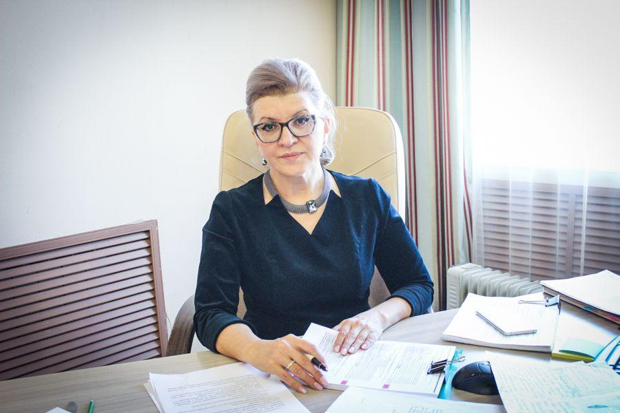 В Якутский горсуд вновь поступило уголовное дело бывшего замминистра