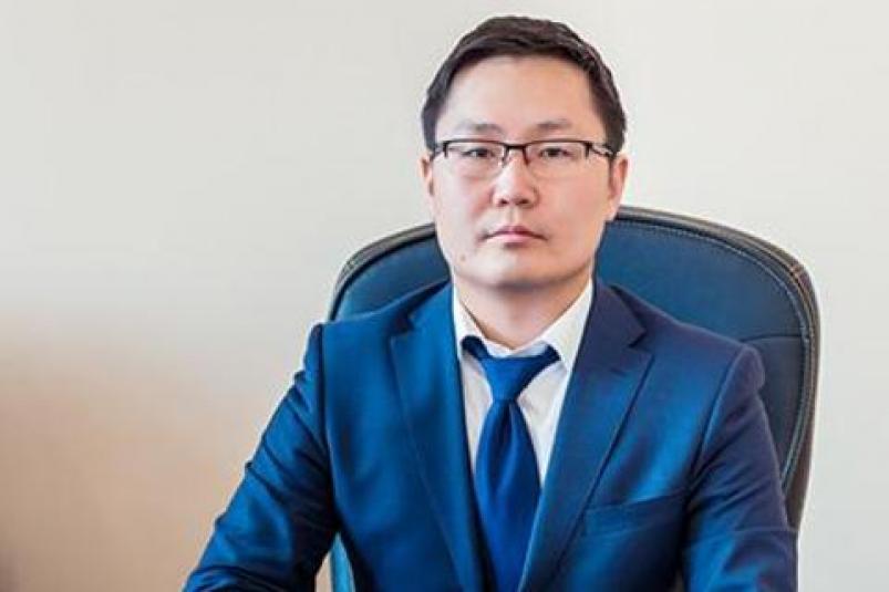 Руководитель МКУ «СЭГХ» Айаал Егинов ответит на вопросы горожан в прямом эфире