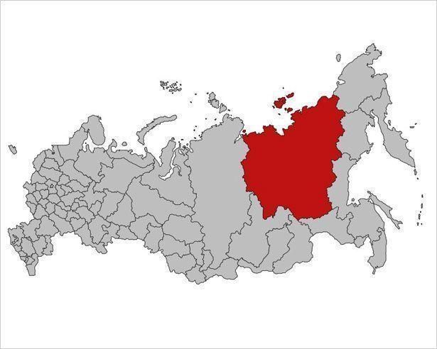 Что ожидает Якутию в 2013 году