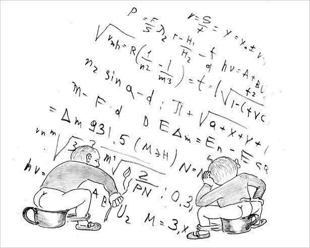 Зачатки образования Что должна включать в себя «нулевая» подготовка дошкольника?