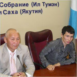 """Виктор Лебедев: """"Я не сомневался, что выиграю"""""""