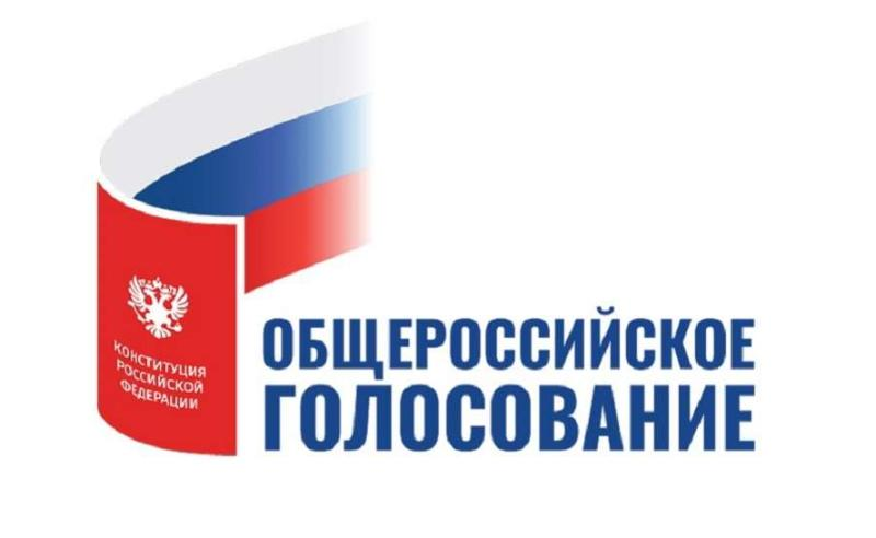 Ситуация на избирательных участках на 27 июня