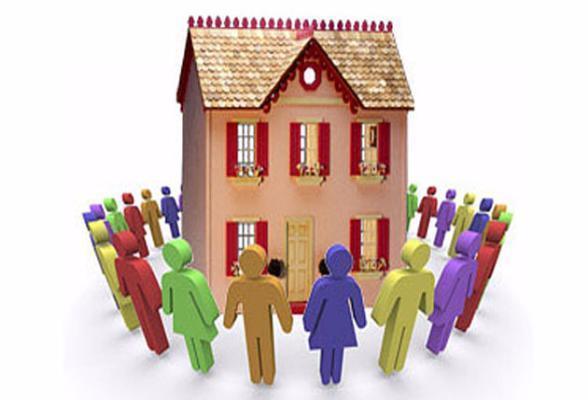 «Все мы ответственны за будущее нашего дома»