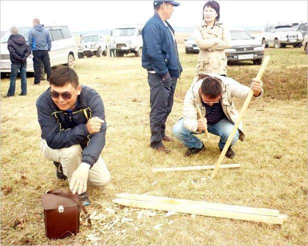 В Якутске появятся многодетные поселки