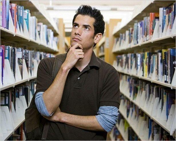 На что тратить 5 лет жизни, или Нужно ли высшее образование?
