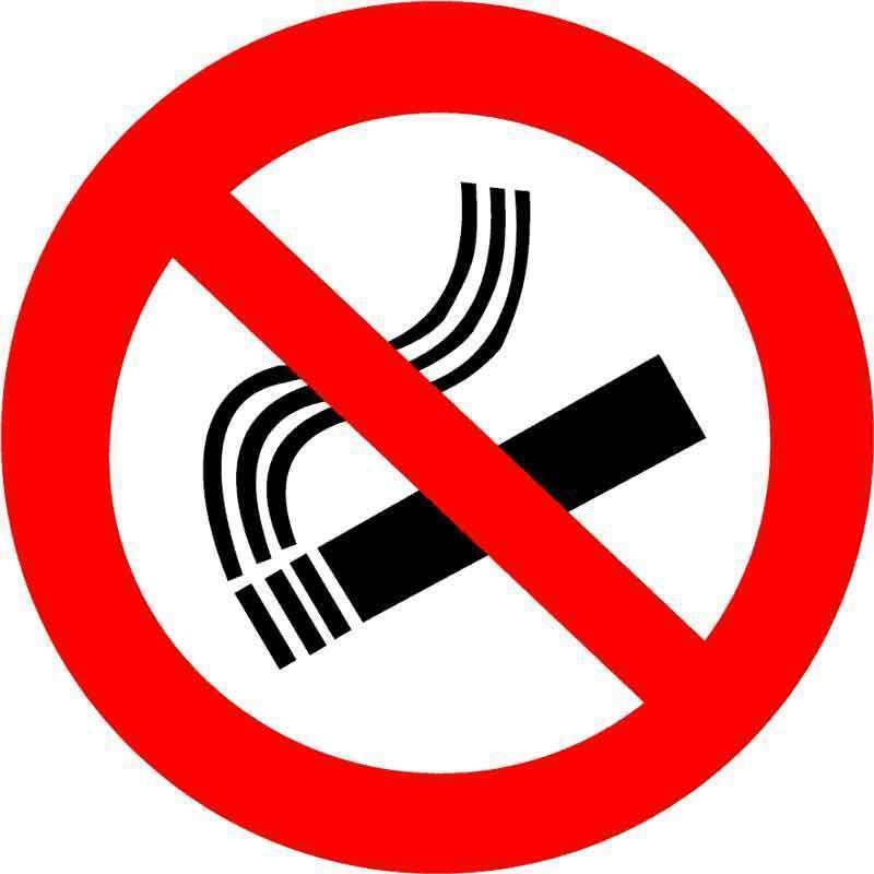 Началось голосование за отказ  от «страшных» сигаретных пачек