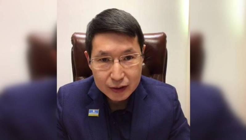 Министр строительства Якутии проведет прямой эфир