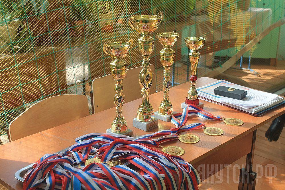 В Автодорожном округе состоялся I городской турнир по дзюдо