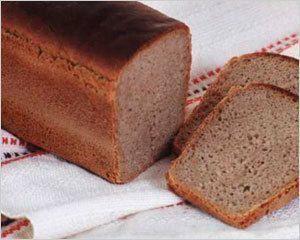 ЯХК обещает держать цены на хлеб