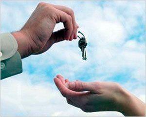 Сиротам дадут новые квартиры
