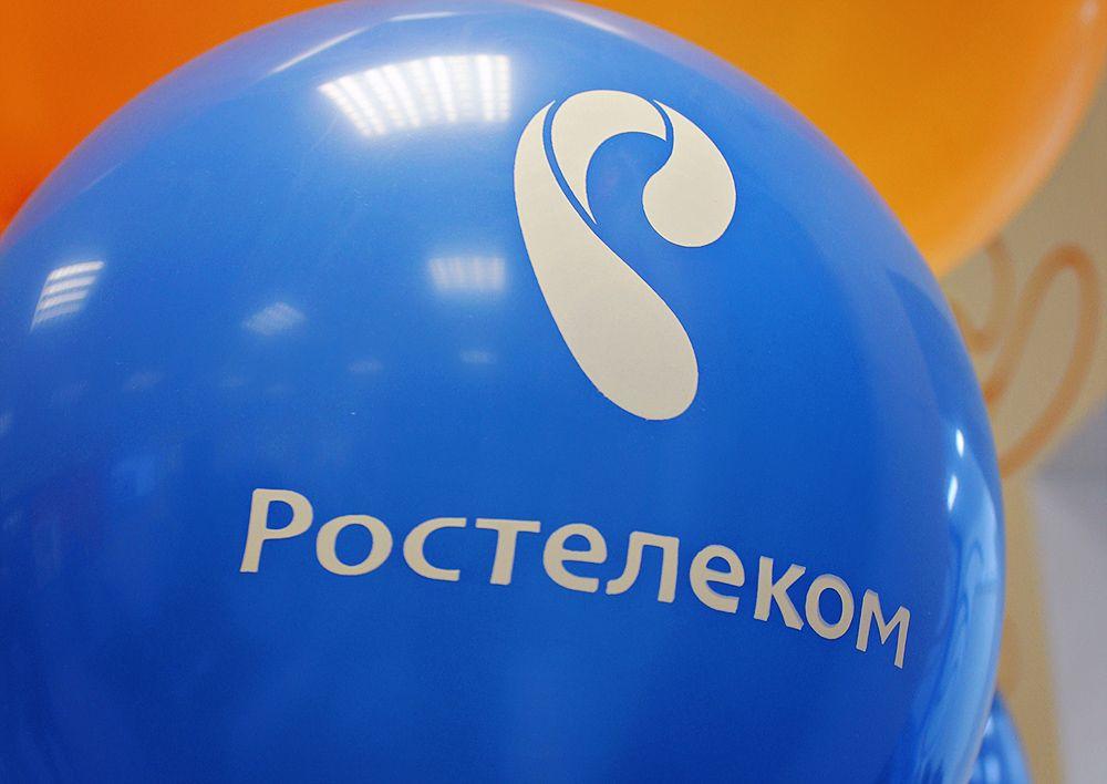 Жители Якутска недовольны услугами «Ростелекома» и «АК Якутия»