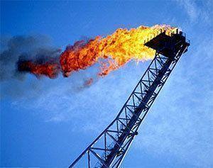 Нефть пришла в Олекминск