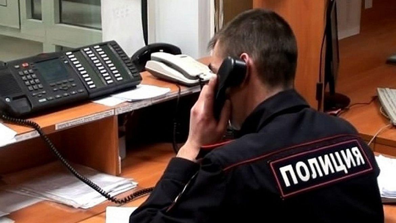 В Якутске полицейские разыскали без вести пропавших
