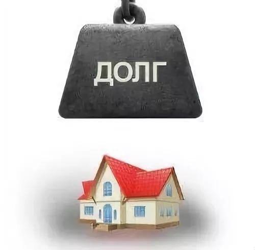 НКО «Ассоциация собственников МКД города Якутска» принимает вопросы по ЖКХ от населения