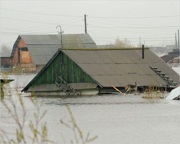 Якутск сражался  за пригороды.
