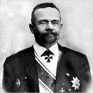 Вышла книга об Иване Крафте