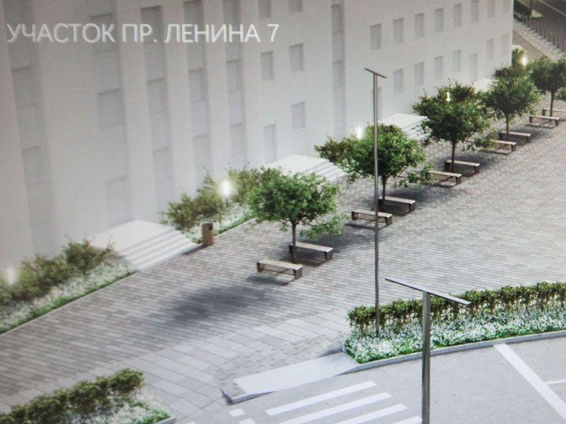 Какие  столичные дороги отремонтируют  в 2021–2022 году?