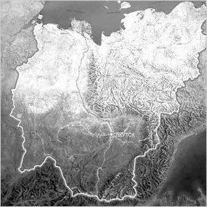 Якутия станет центром Севера