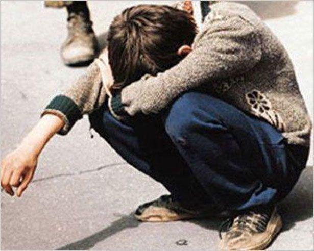 Где искать  пропавших детей? Случаи ухода детей из дома участились, особенно с потеплением.  Что делать и где их искать?