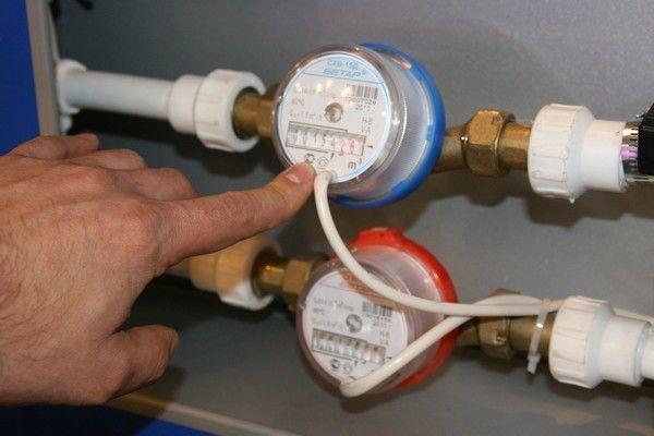 Энергосбережение - это выгодно