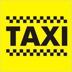 Осужден таксист-убийца