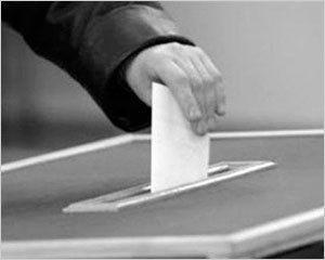 Формирование участковых избирательных комиссий на территории ГО «город Якутск»