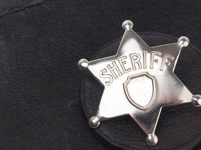 Заведут ли города собственных «шерифов»?
