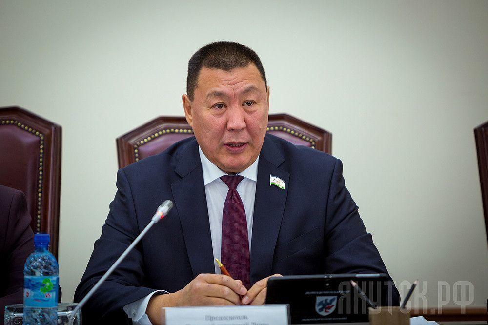 Депутаты решали, как премировать  работников муниципальных учреждений